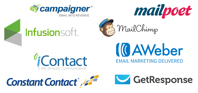 email marketing system